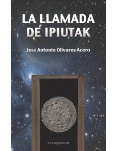 Libro La Llamada de Ipiutak