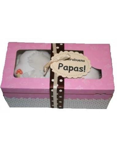 Cupcakes 2 units