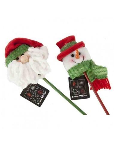 Christmas Pick