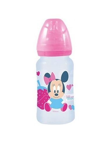 Biberón 240 ml Disney Baby