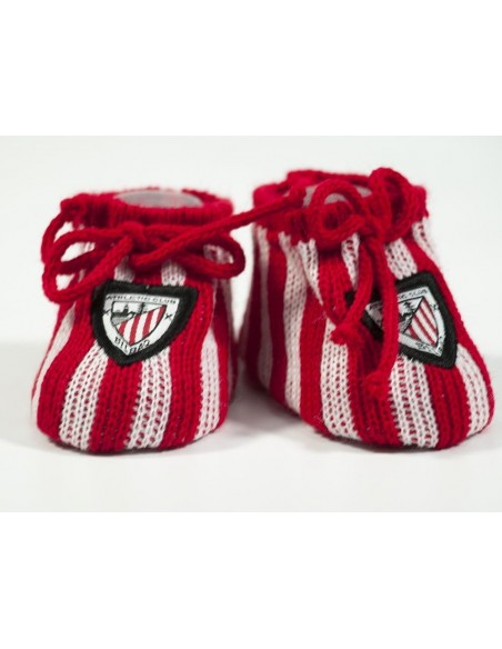Cesta Athletic de Bilbao