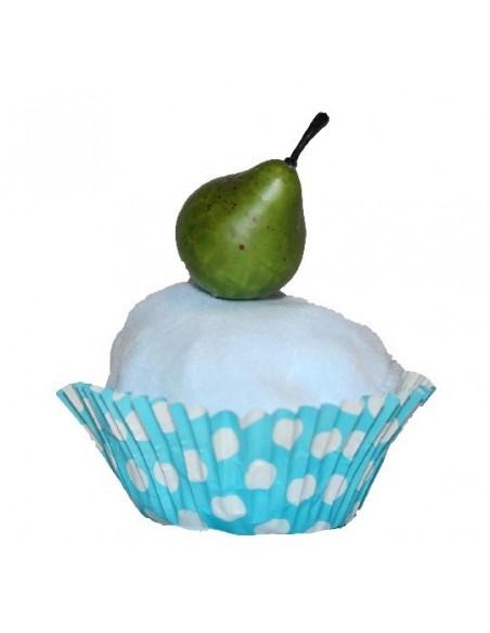 Cupcake 4 units