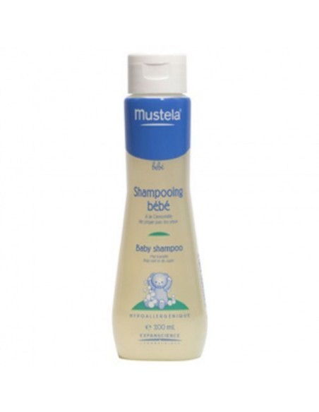 Teddy nappies cake with mustela