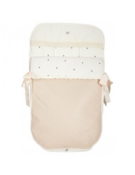 Saco de silla Nuevo Bodoque