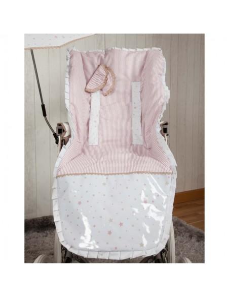 Funda de silla Sueños