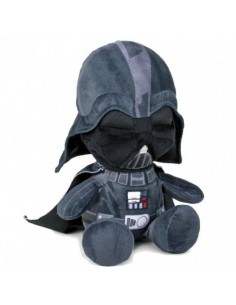 Peluche Star Wars Darth Wader 29 cm