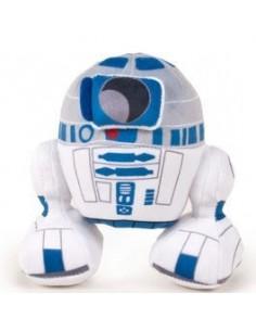 Peluche Star Wars R2D2 29 cm