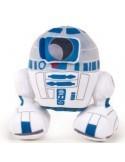 Tarta Stars Wars R2P2