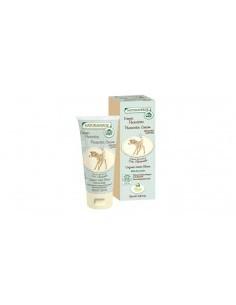 Crema protectora pañal Naturaverde Bio 200ml