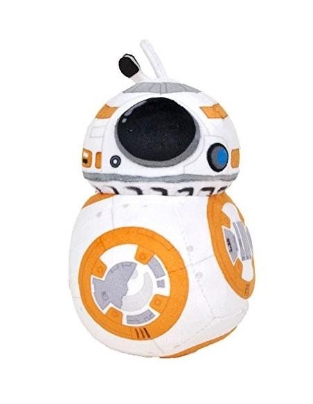 Peluche Star Wars BB-8 29 cm