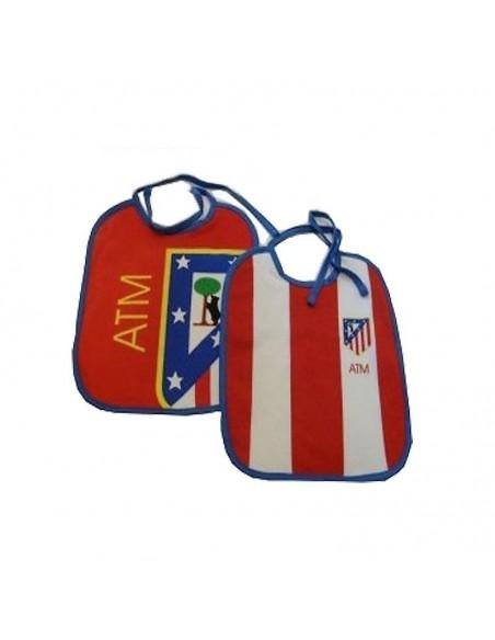 Cesta Atlético de Madrid