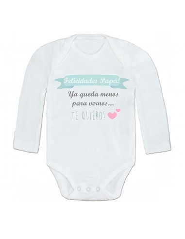 Body Personalizado I have also been in the weeding...