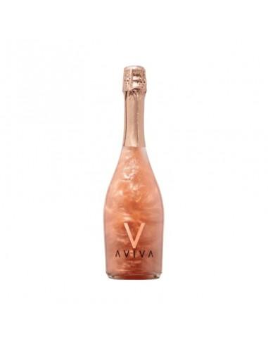 Aviva Pink Gold