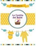 Tarta de pañales Toscana