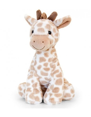 Peluche jirafa