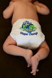 Como evitar Irritaciones de piel en el bebé o Dermatitis en piel atopica
