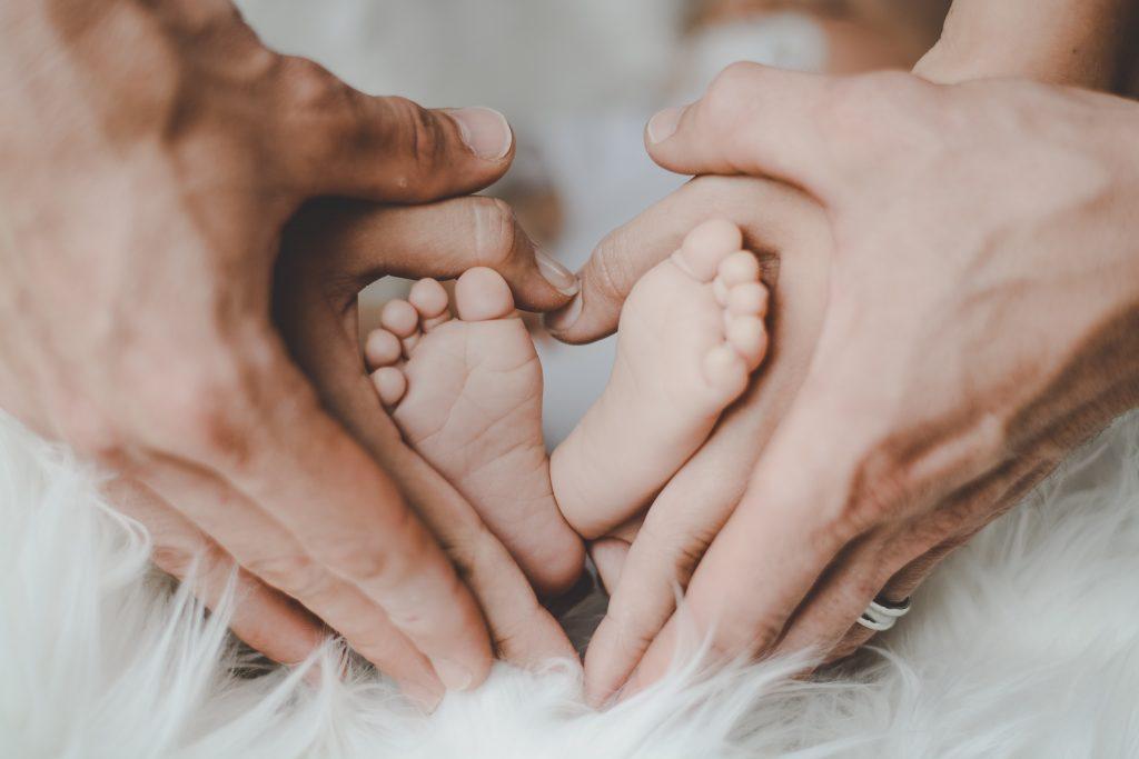 Calienta biberones, un regalo práctico para bebes
