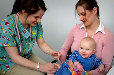 importancia de vacunar