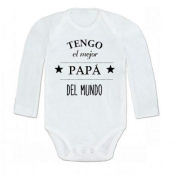 https://www.lacestitadelbebe.es/4563-large_default/body-tengo-el-mejor-papa-del-mundo.jpg