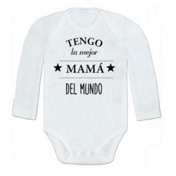 https://www.lacestitadelbebe.es/4186-large_default/body-tengo-la-mejor-mama-del-mundo.jpg