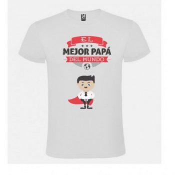 https://www.lacestitadelbebe.es/4412-large_default/camiseta-el-mejor-papa-del-mundo.jpg