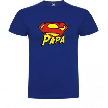 https://www.lacestitadelbebe.es/4415-large_default/camiseta-super-papa.jpg