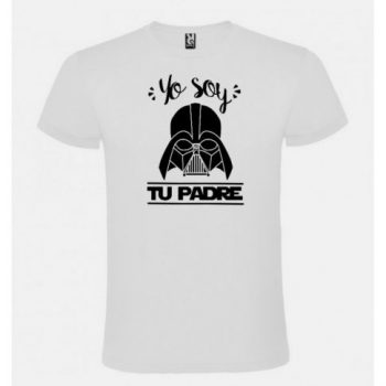 https://www.lacestitadelbebe.es/4414-large_default/camiseta-yo-soy-tu-padre-star-wars.jpg