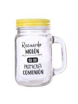 https://www.lacestitadelbebe.es/blog/wp-content/uploads/2019/04/jarra-cristal-con-cana-recuerdo-molon.jpg