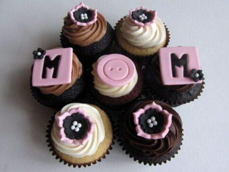 Los mejores regalos para el día de la Madre que le sorprenderán