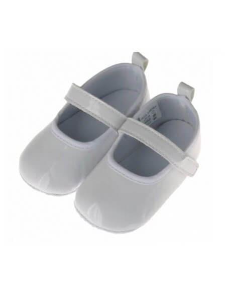 Zapatos, Patucos y Calcetines
