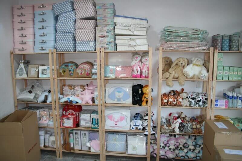 Productos:Tienda_LaCestitadelBebe